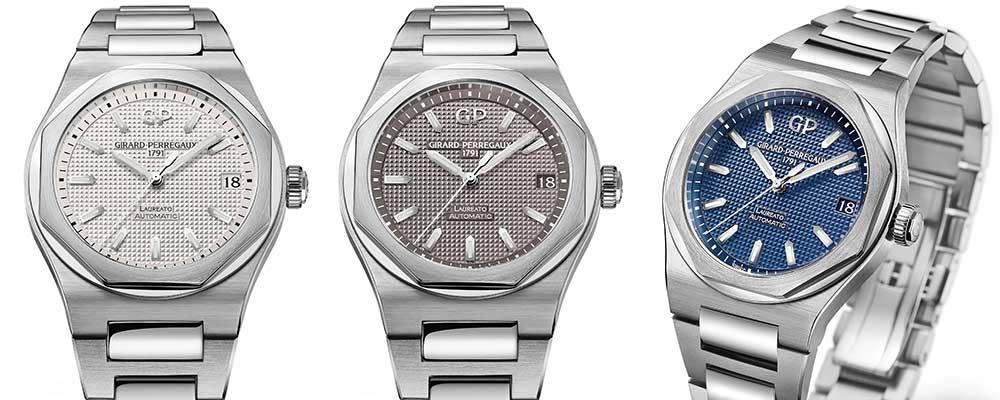 girard-perregaux-laureato-42-3-watches-news.jpeg