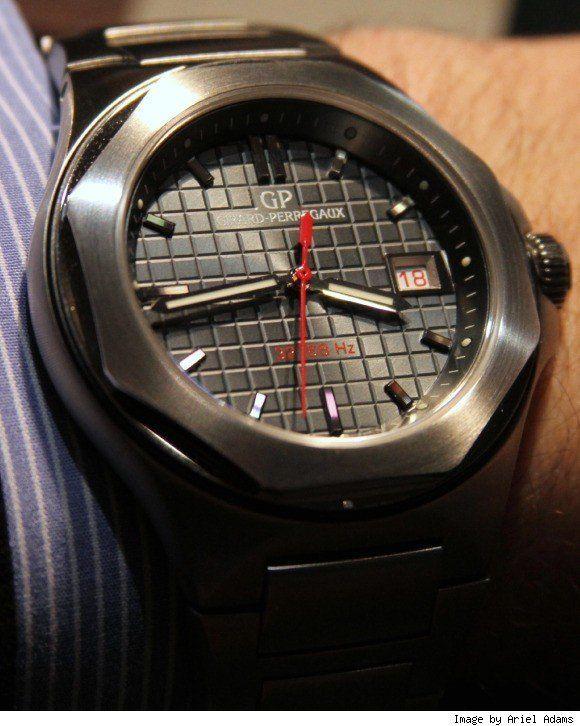 girard-perregaux-laureato-quartz-watch.jpg
