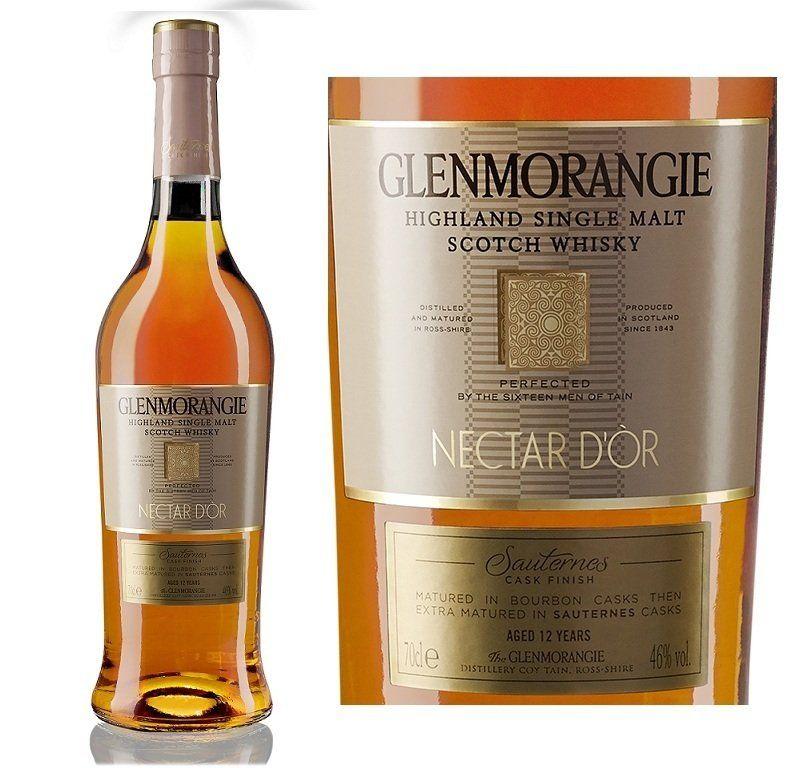 Glenmorangie_Nectar_dOr.jpg