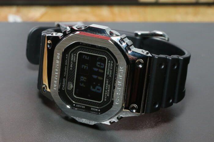 GMW-B5000-1JF-700x466.jpg