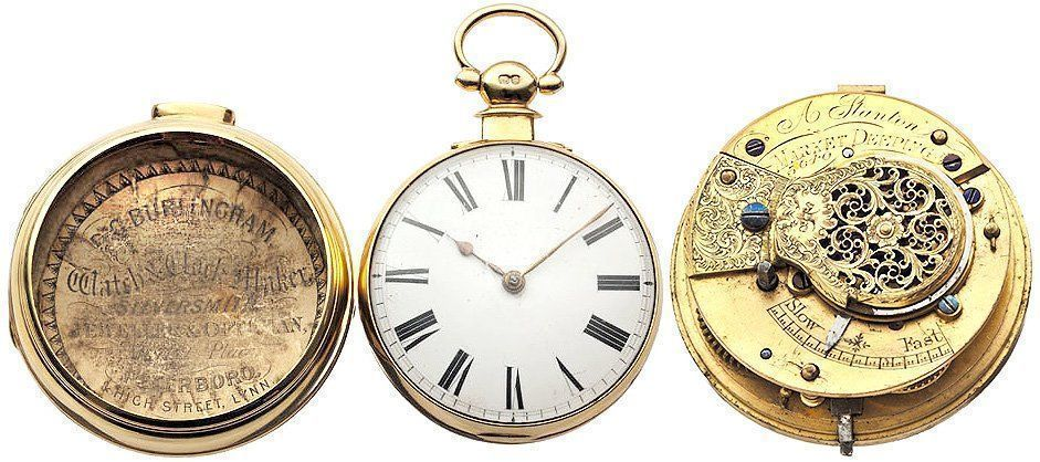 golden-verge-pocket-watch-w.jpg