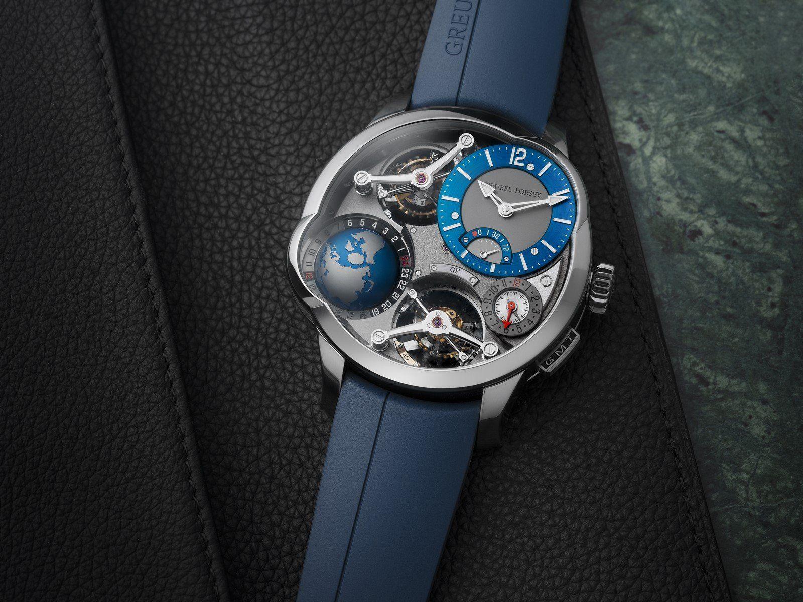 Greubel-Forsey-GMT_Quadruple_Tourbillon_titanium-1.jpg