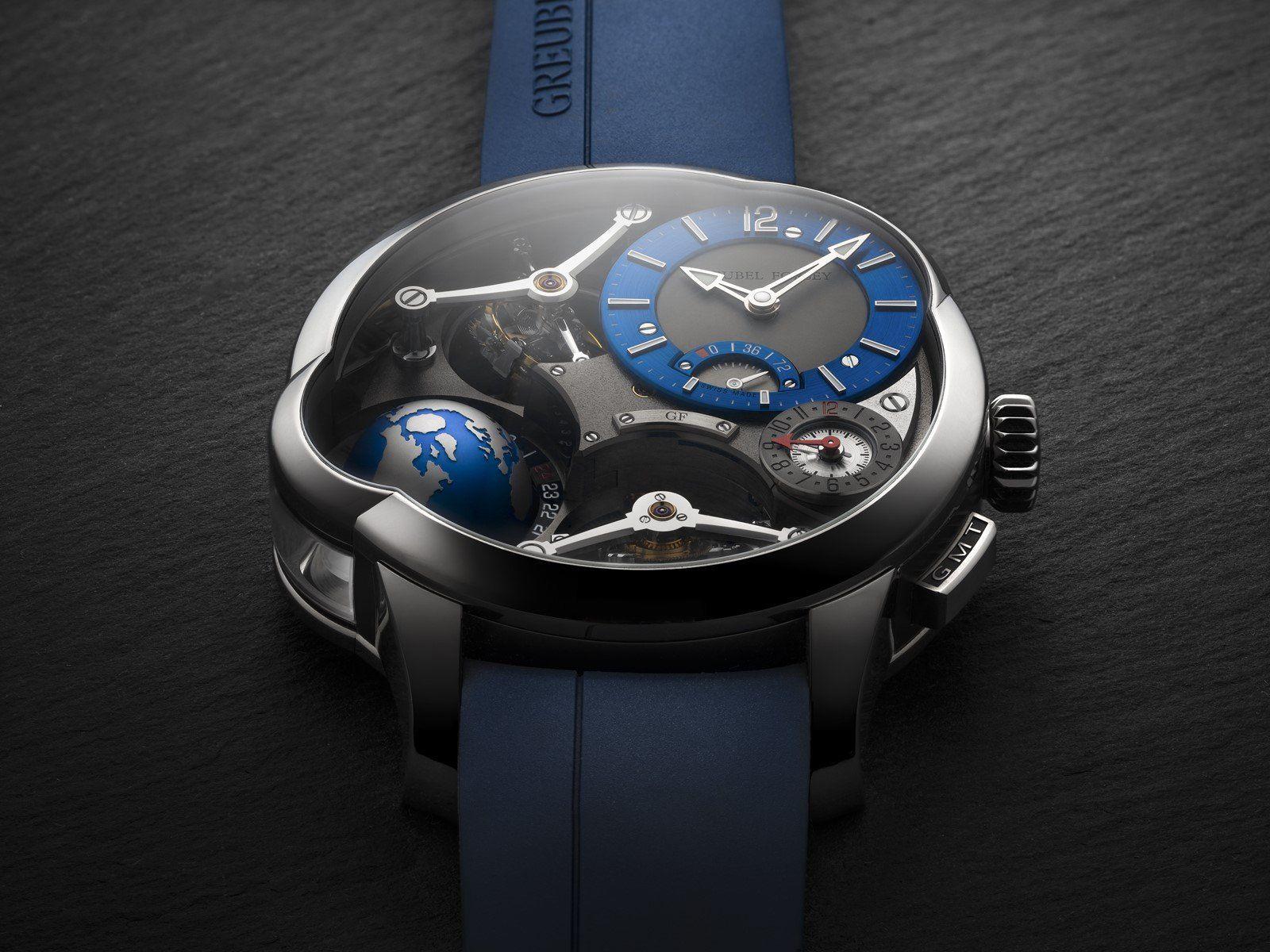 Greubel-Forsey-GMT_Quadruple_Tourbillon_titanium-5.jpg