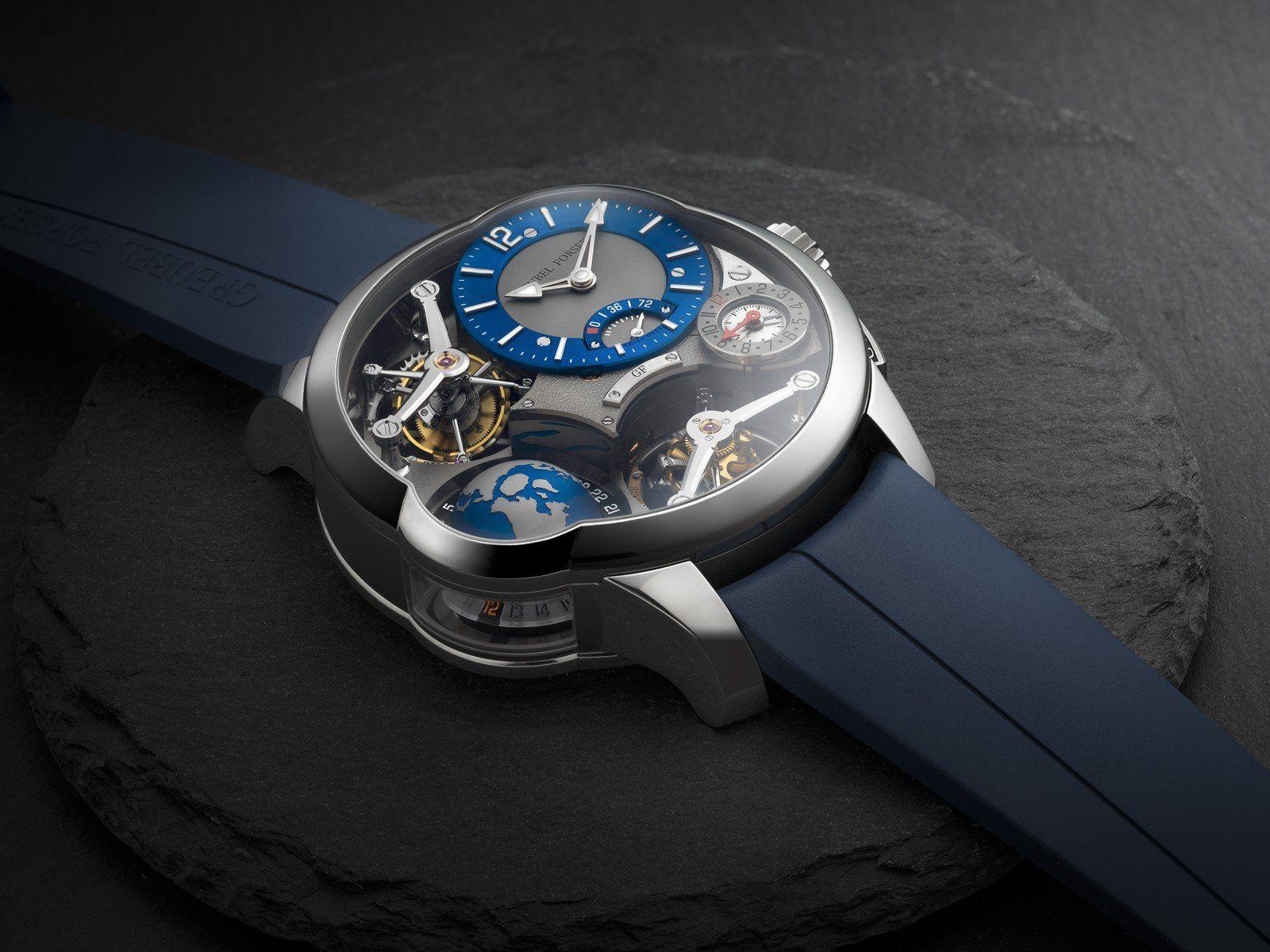 Greubel-Forsey-GMT_Quadruple_Tourbillon_titanium-6.jpg