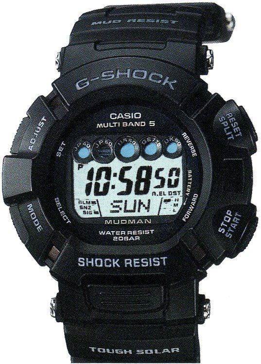 GW-9000-1JF.jpg