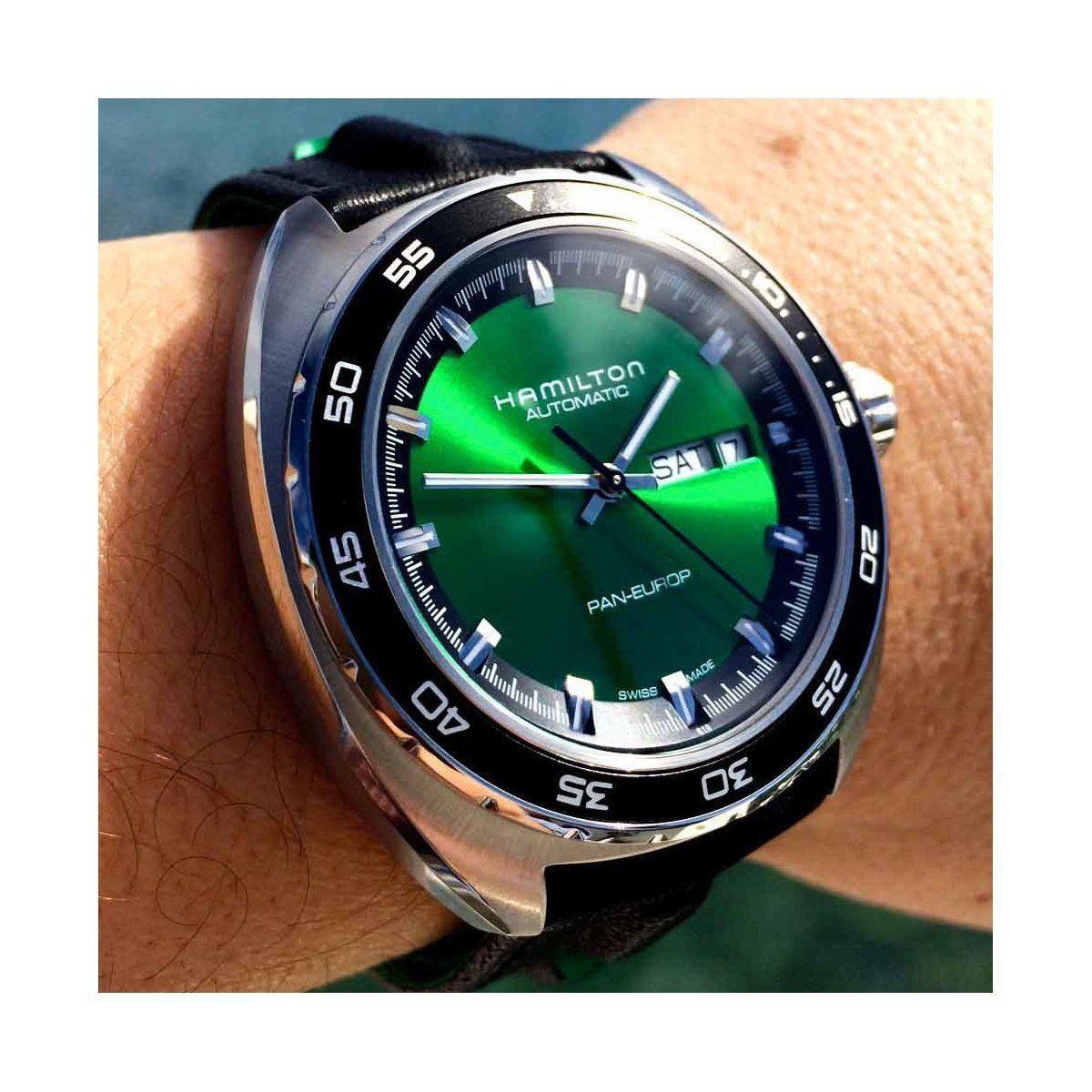 hamilton-american-classic-pan-europ-auto-150-m-42-mm-esf-verde-piel-negra.jpg