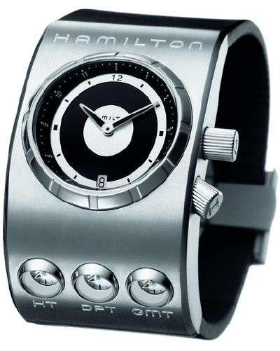 hamilton-x-01-watch.jpg