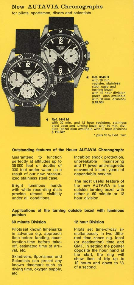 Heuer-Autavia-vintage-advert-1960s.jpg