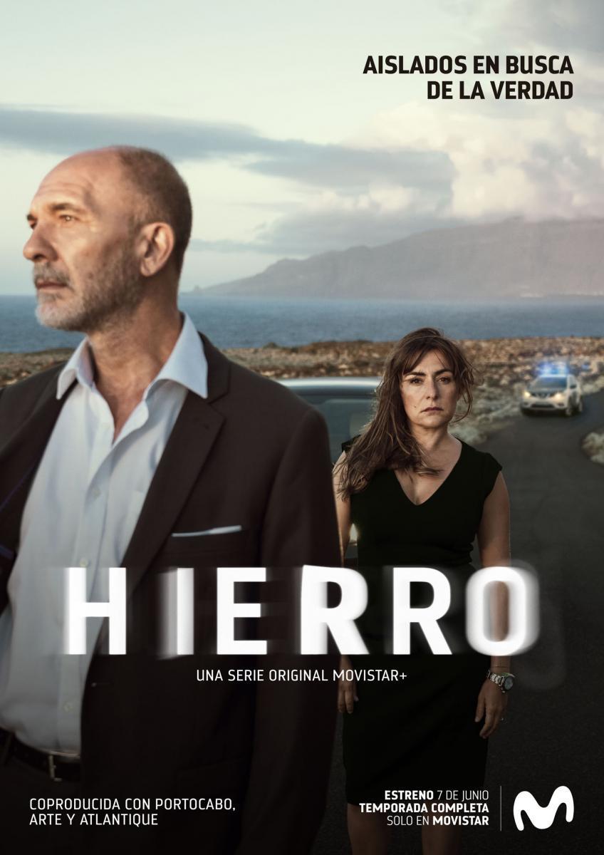 Hierro_Serie_de_TV-979304382-large.jpg