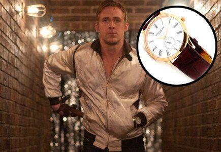 hombre-relojes-03-a.jpg