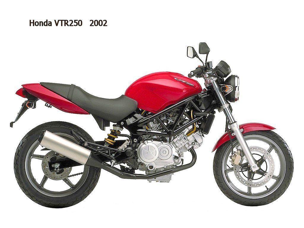 Honda-VTR250-2002_original.jpg