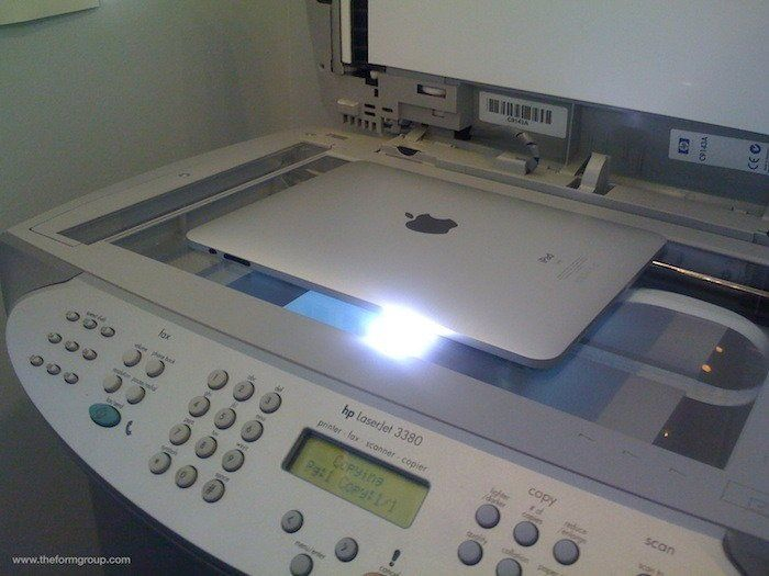 how_to_print_from_an_ipad.jpg