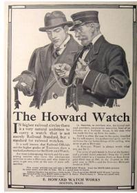 Howard-ad-rr.jpg