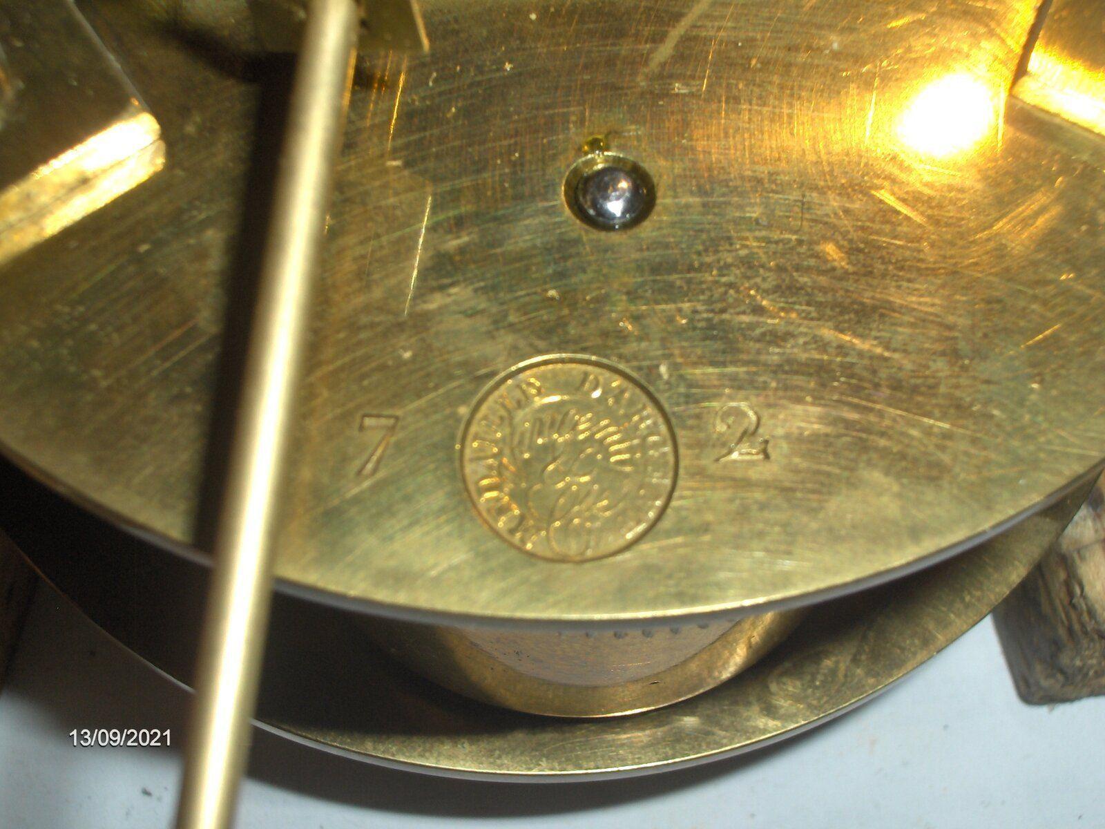 HPIM0355.JPG