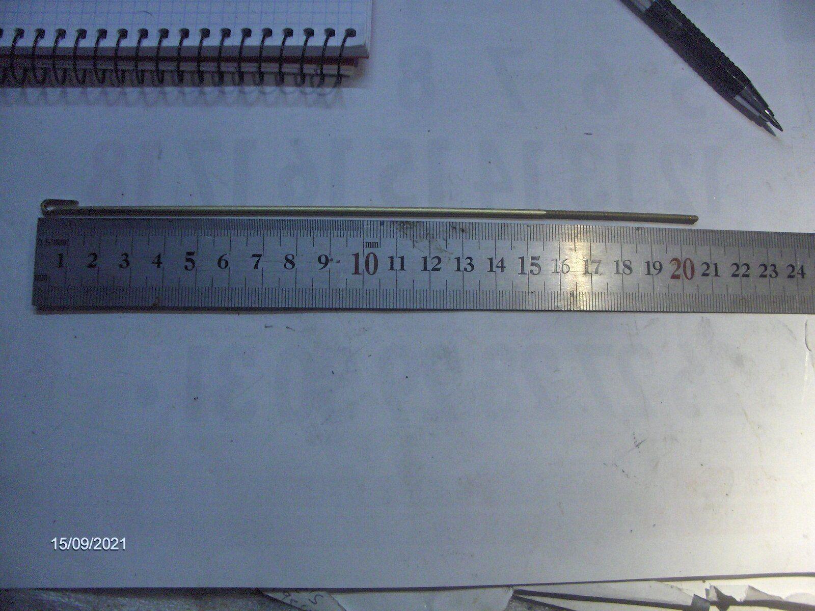 HPIM0359.JPG