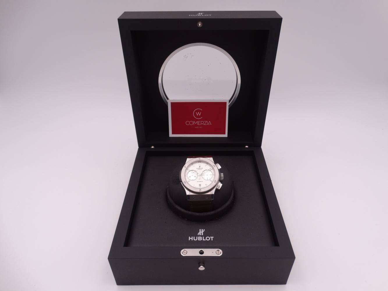 hublot classic fusion chronograph titanium 3580.jpg