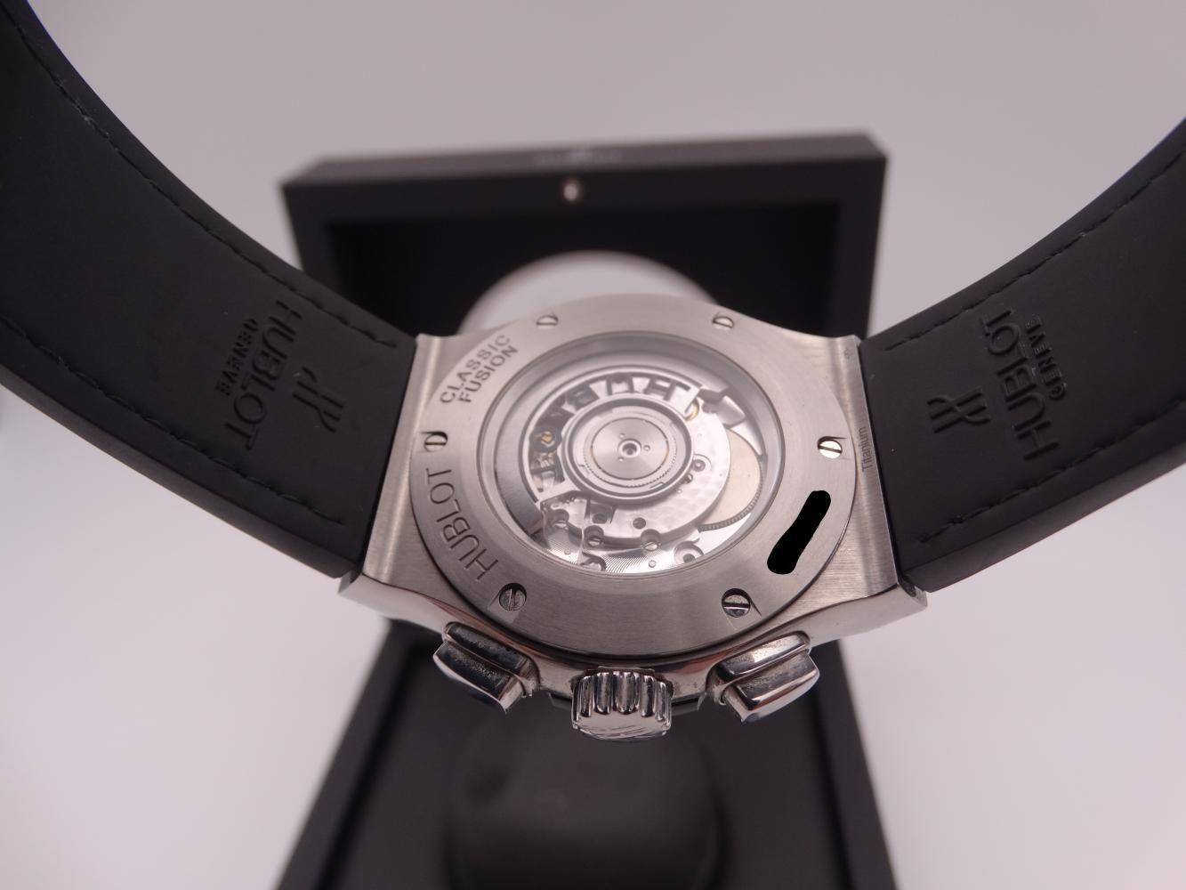 hublot classic fusion chronograph titanium 3591 copia.jpg