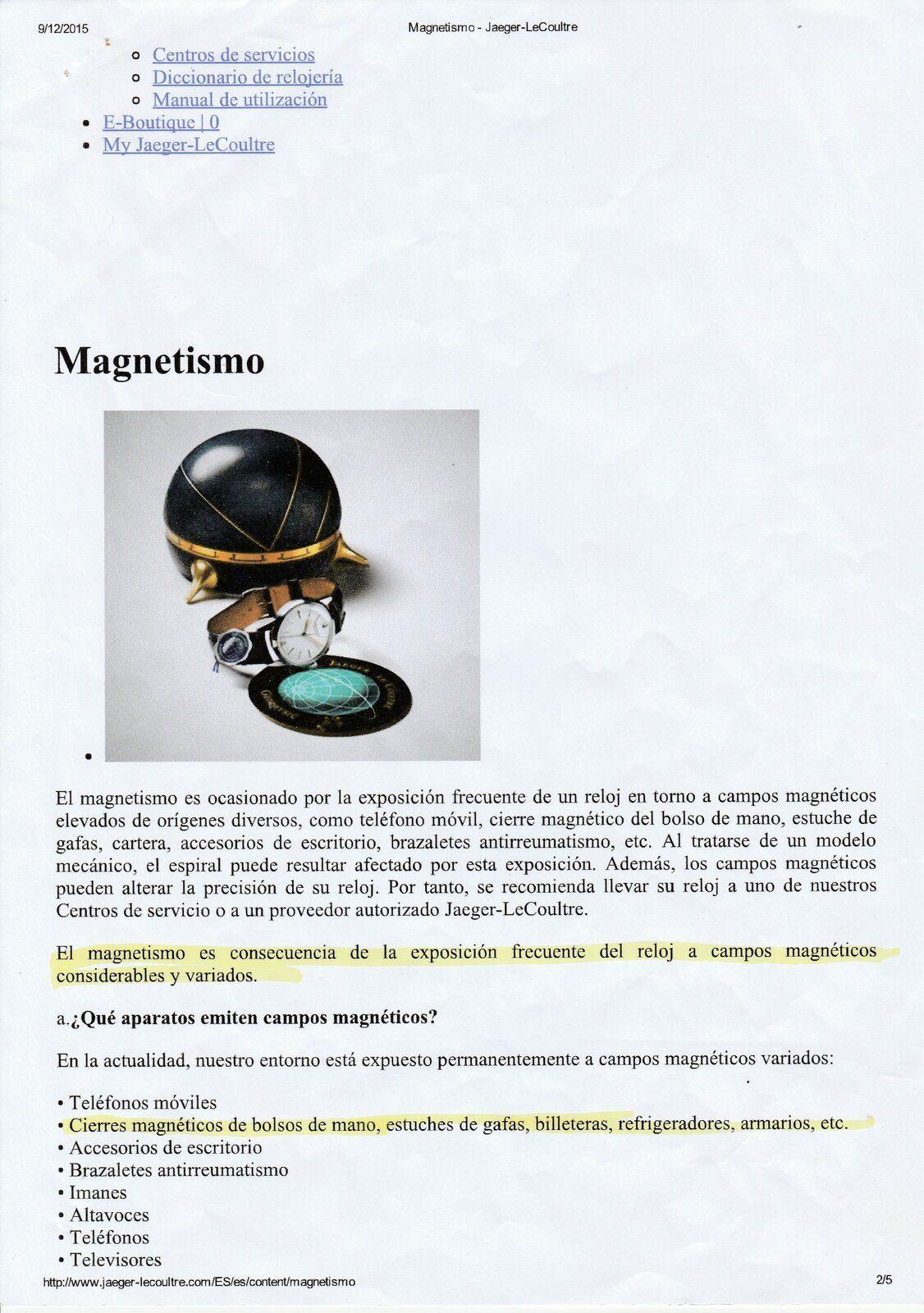 IMG_20210624_0002.jpg