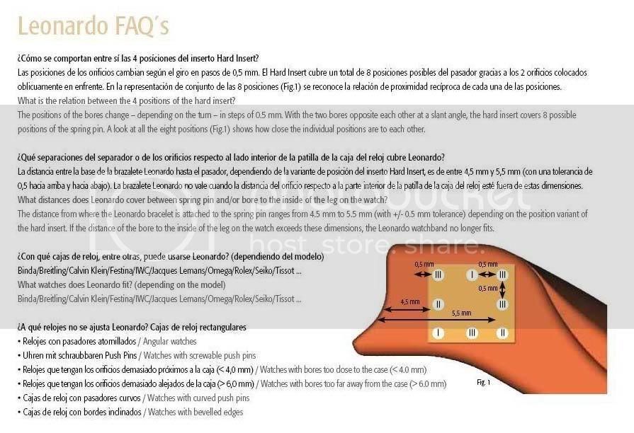 InstruccionesLeonardo.jpg