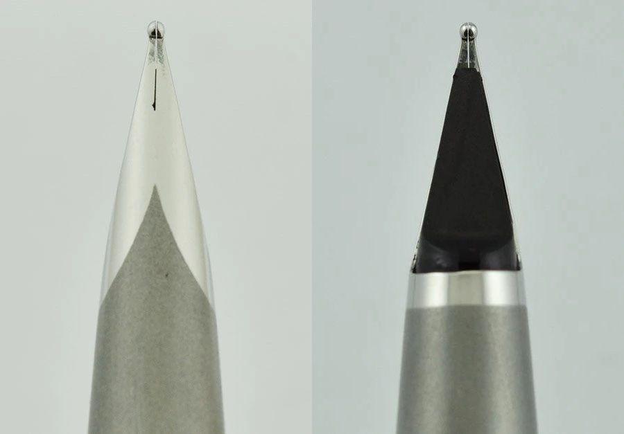 iridio falcon 50.jpg