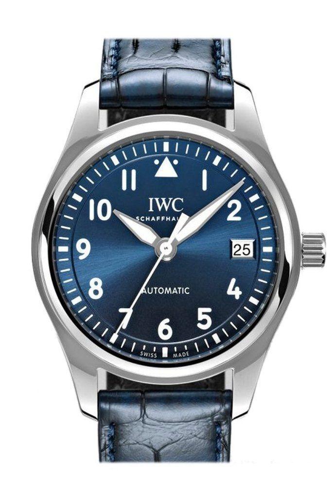 IW0005_IWC-Pilots-Blue-Dial-Automatic-36mm-Watch-IW324008_1024x1024.jpg