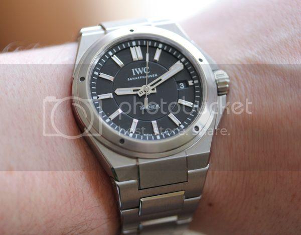 IWC-Ingenieur-40mm-watch-16_zps0eea81e3.jpg