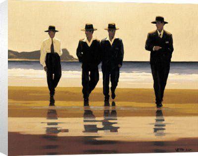 Jack-Vettriano-The-Billy-Boys-69003.jpg