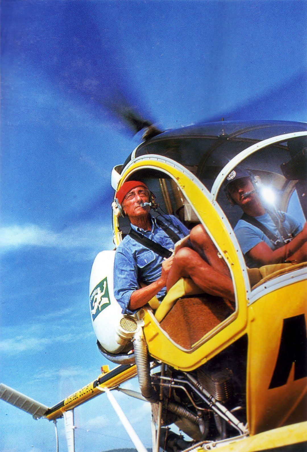 Jacques-Cousteau-Calypso-Helicopter.jpg
