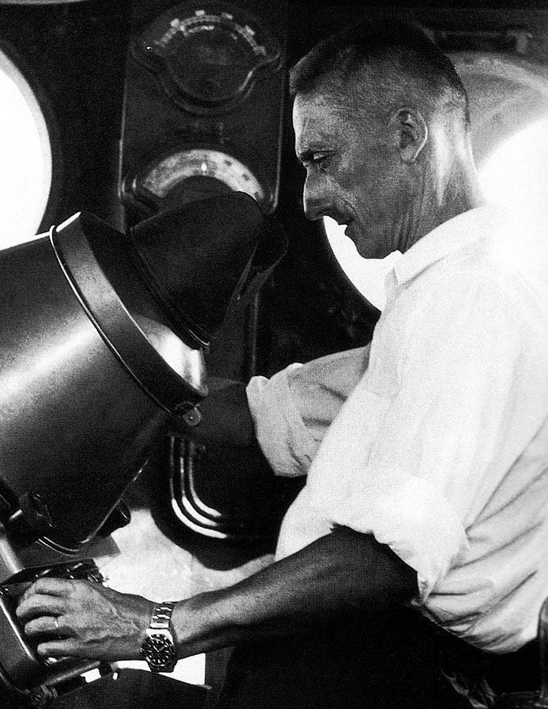 Jacques-Cousteau-Rolex-Submariner-Close.jpg