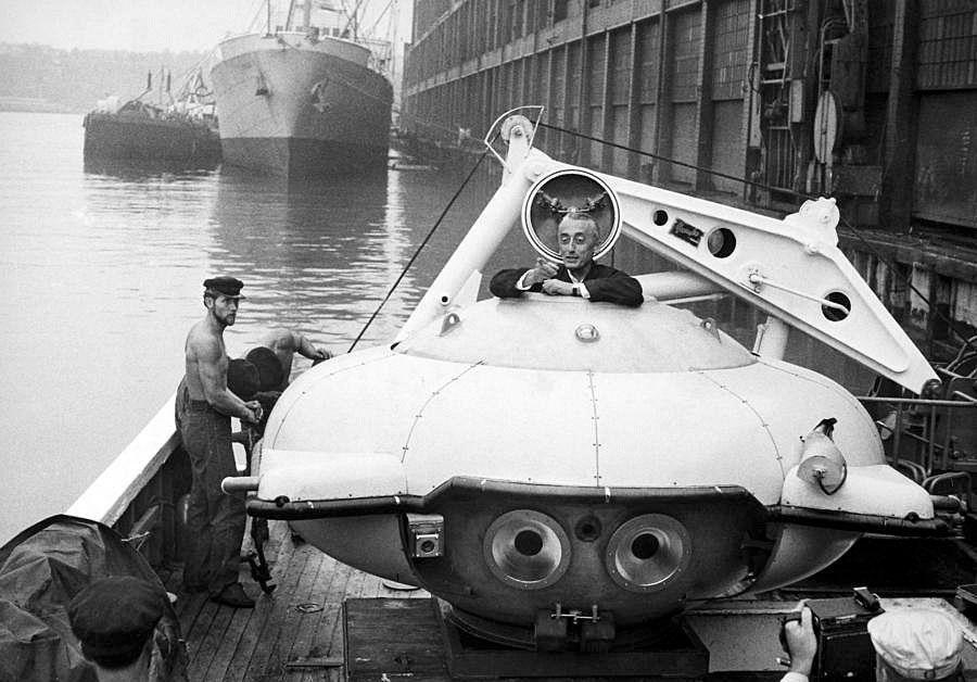 Jacques-Cousteau-Submersible.jpg