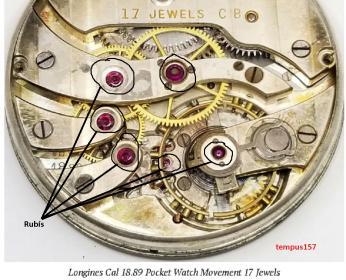 Jewels-17-longines.jpg