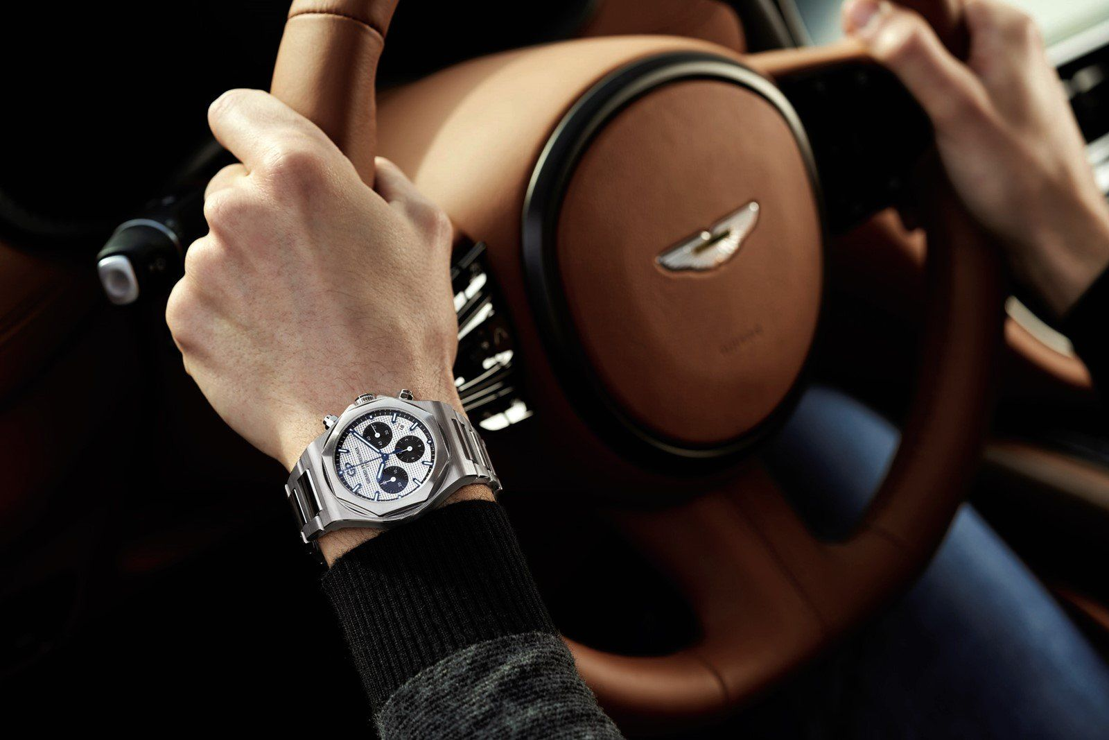 JPEG BD press-Girard-Perregaux x Aston Martin Partnership Announcement (2).jpg
