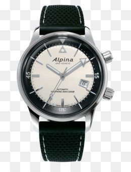 kisspng-alpina-watches-baselworld-swiss-made-omega-speedma-mergulhador-5b321e5ba90223.84230341...jpg