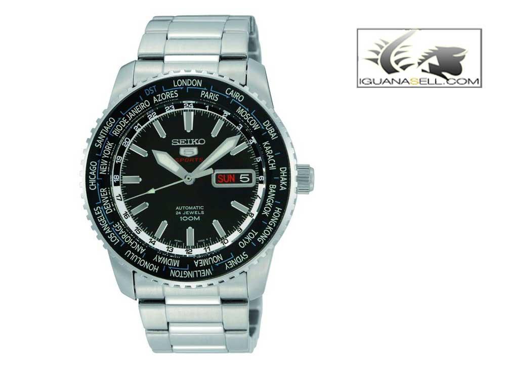 ko-5-Automatic-Watch-SRP127K1-4R36-Hack-SRP127K1-1.jpg
