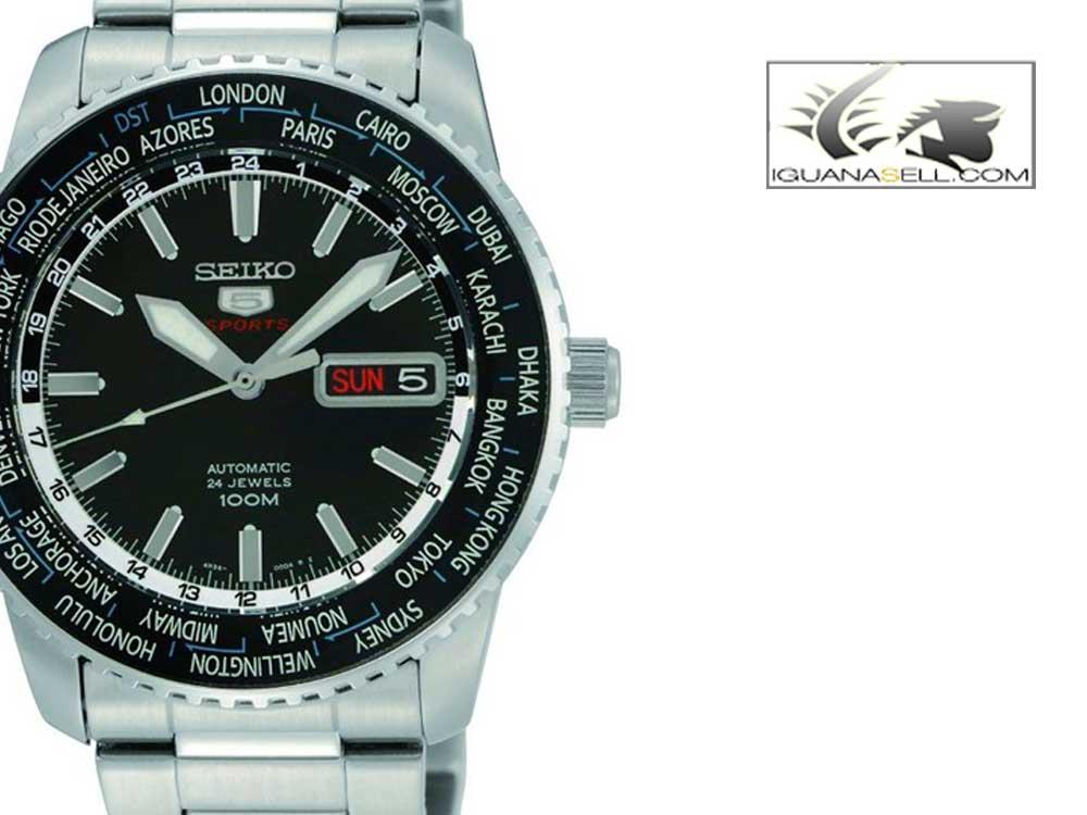 ko-5-Automatic-Watch-SRP127K1-4R36-Hack-SRP127K1-2.jpg