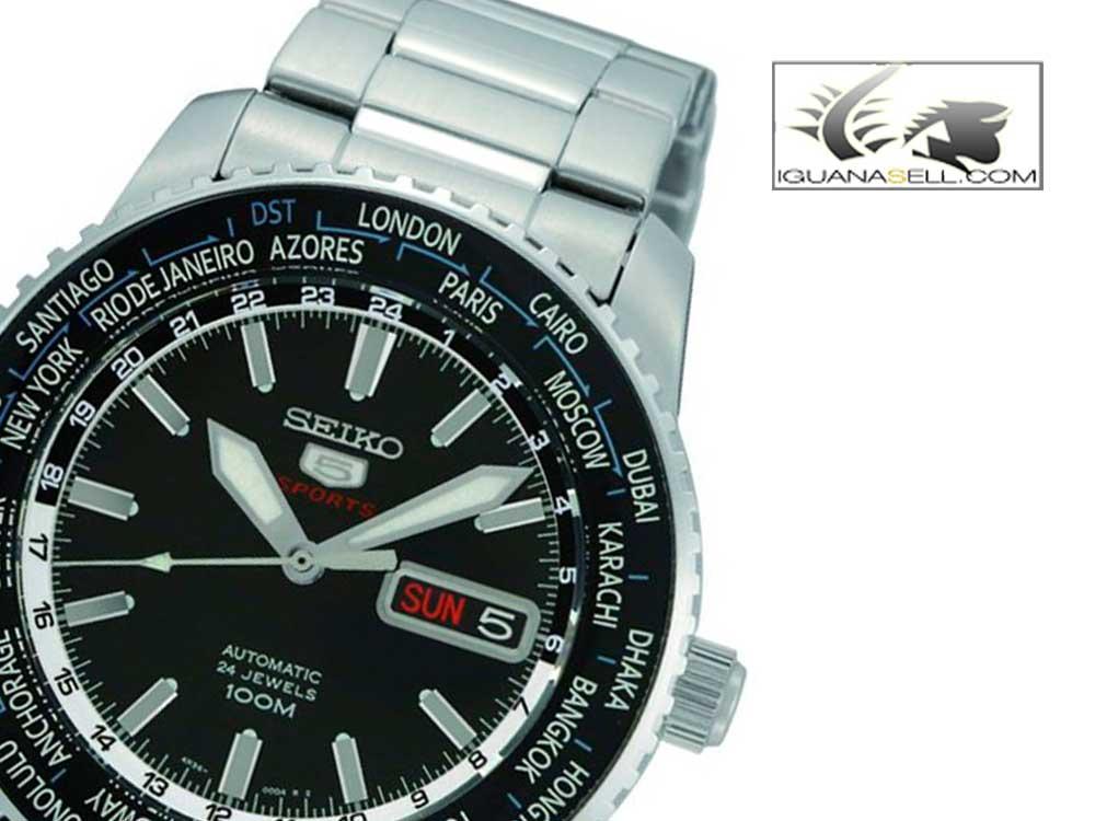 ko-5-Automatic-Watch-SRP127K1-4R36-Hack-SRP127K1-3.jpg