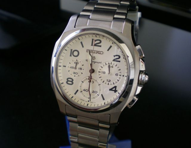 ko-HEQ-Brightz-SAGJ003-Chronograph-mens-wristwatch.jpg