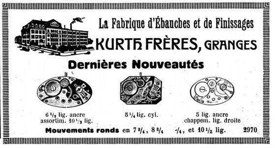 Kurth-Freres-SA-0001-new.jpg