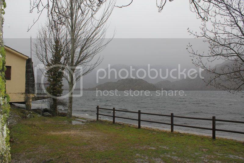Lago_zpscf5846e6.jpg