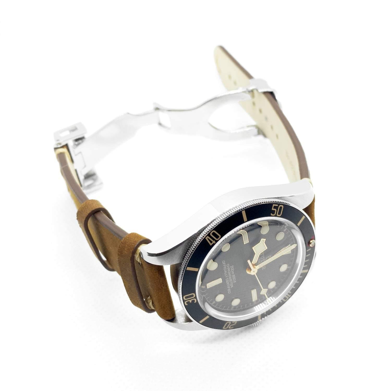 lbl-watch-front_1024x1024@2x.jpg