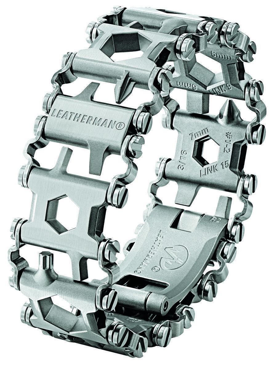Leatherman-Tread-Metric-Stainless-Steel-F1.jpg