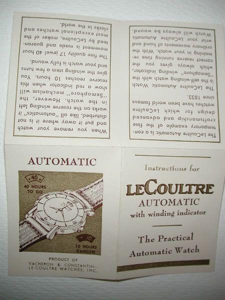 Lecoultreinstruccionescopia.jpg