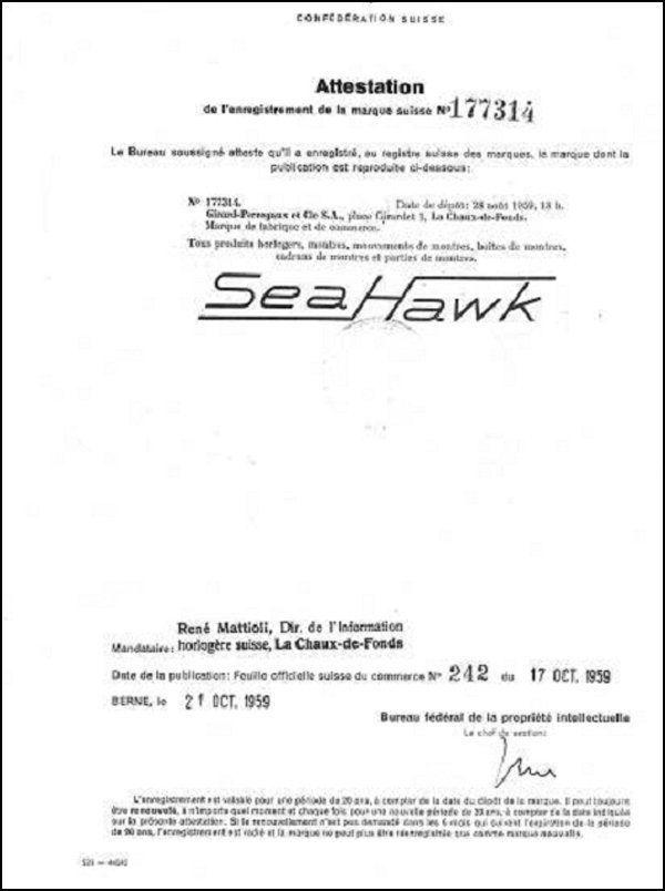 logo-copyrights.jpg