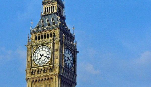 Londres-Big-Ben-FB-003-2-600x346.jpg