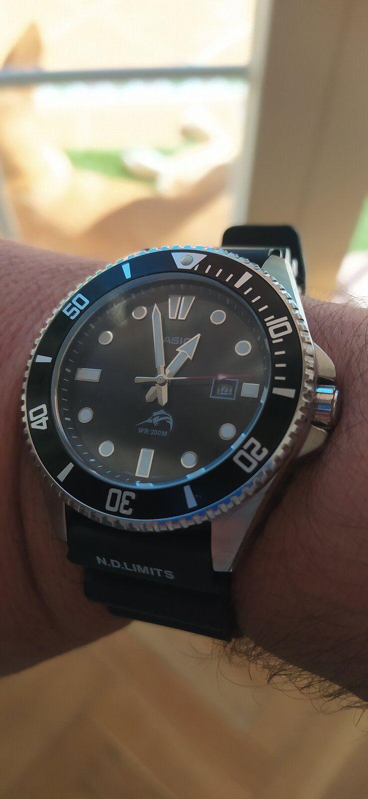 Marlin 003.jpg