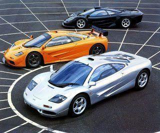 mclaren-f1-supercars-1023x849.jpg