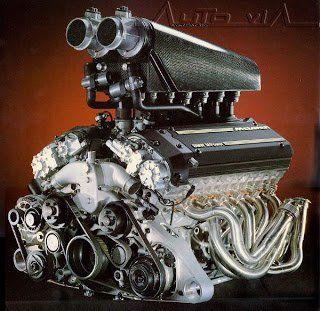 McLaren_F1_motor.jpg