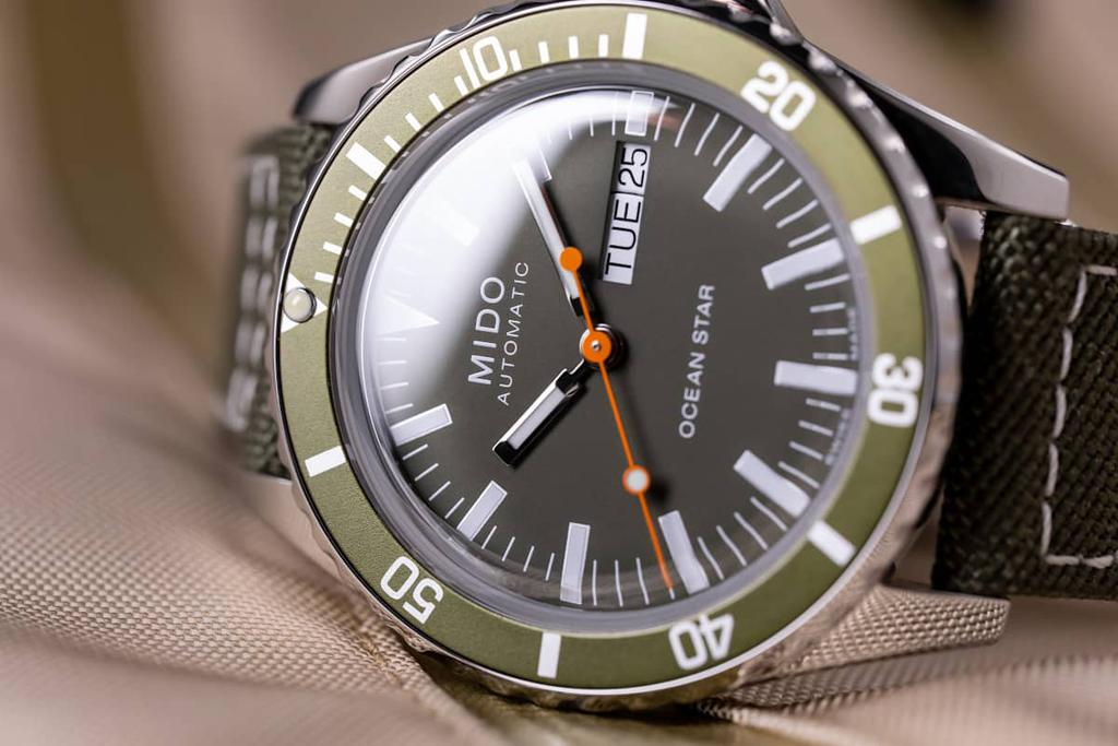 mido-ocean-star-tribute-khaki-green-3.ecd5cf5cdbe3.jpeg