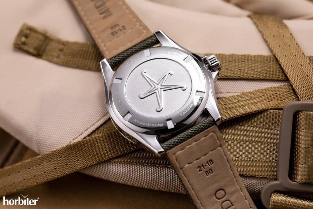 mido-ocean-star-tribute-khaki-green-8.7e05a8c56595.jpeg