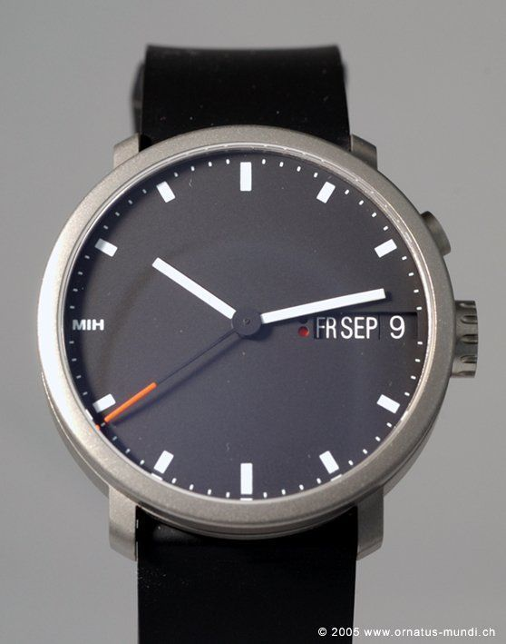 MIH-Watch_5.jpg
